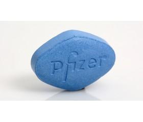 Hvordan få kjøpt Viagra?