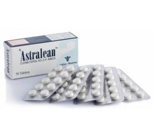steroider piller bivirkninger